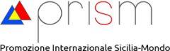 Associazione PRISM