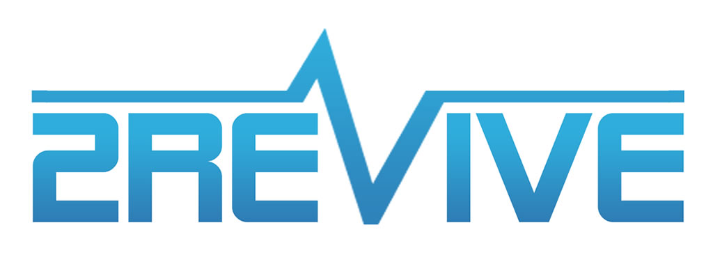 Revival entrepreneurship through second chance - Associazione PRISM